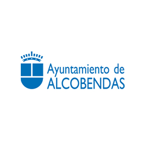 Ayuntamiento de Alcobendas