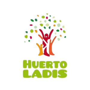Huerto Ladis