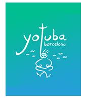 Yotuba Barcelona