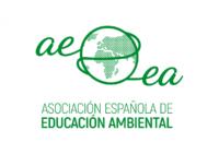 Asociación Española de Educación Ambiental (AEEA)