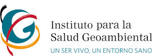 Instituto para la Salud Geoambiental