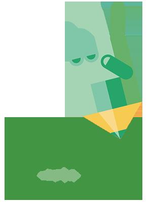SAE Logo