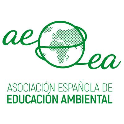 AE-EA