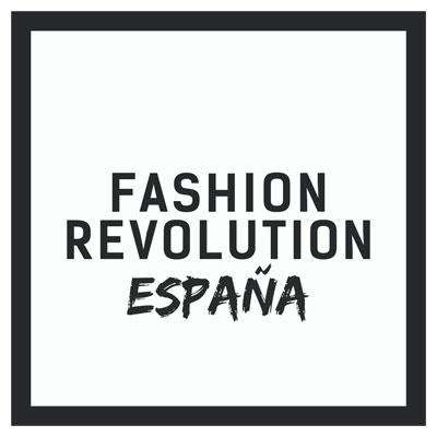 Fashion Revolution España