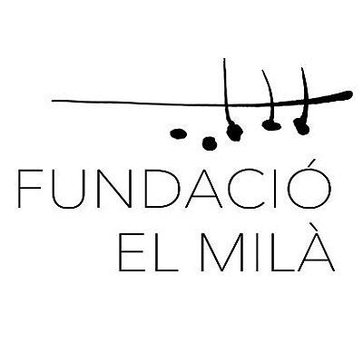 Fundació El Milà