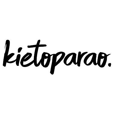 Kietoparao
