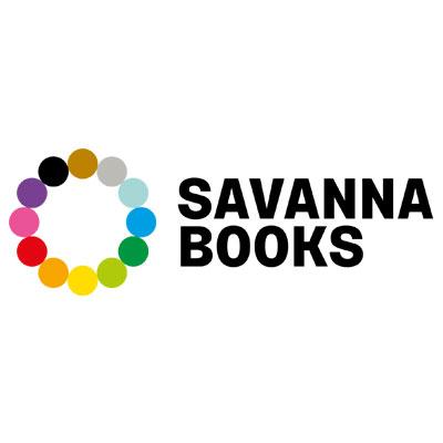 Savanna Books