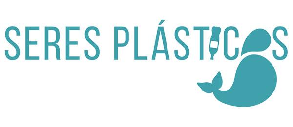 Seres Plásticos