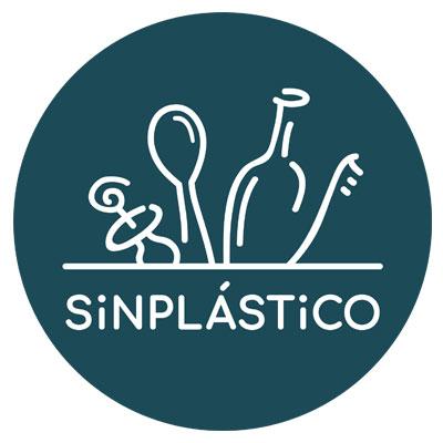 Sin Plástico